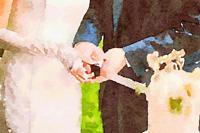 pcmax 結婚