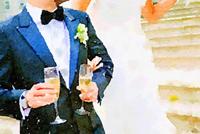 pcmax 婚活